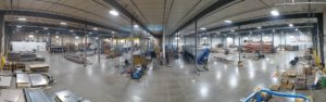 Mackow Factory