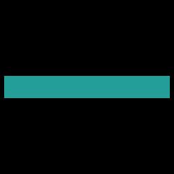 Conviron