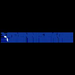 Dennis Eagle